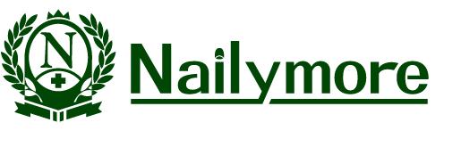 Nailymore