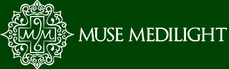株式会社Muse Medilight